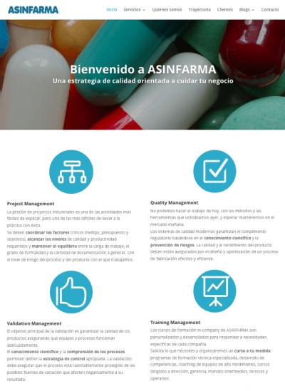 https:\/\/asinfarma.es